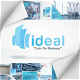 Corporate Presentation - Lets Do Business - VideoHive Item for Sale