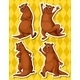Otters - GraphicRiver Item for Sale