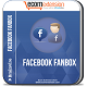 Facebook Fan Box Extension For Magento - CodeCanyon Item for Sale