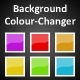 Background Colour Changer - ActiveDen Item for Sale
