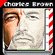 All Charles Brown Art Justice Realistic Sketching - GraphicRiver Item for Sale