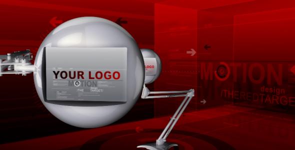 Broadcast Design Target