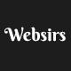 websirs