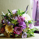 Brides Bouquet - PhotoDune Item for Sale