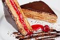 Esterhazy - PhotoDune Item for Sale