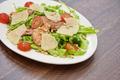 chicken salad - PhotoDune Item for Sale