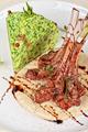 ribs calf - PhotoDune Item for Sale