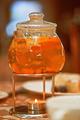 teapot of herbal tea - PhotoDune Item for Sale