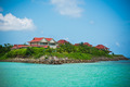 Eden Island, Seychelles - PhotoDune Item for Sale