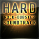 Hard Rock Epic Dubstep