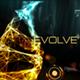 Evolve - Trailer & Opener - VideoHive Item for Sale