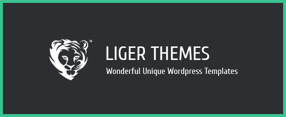 LigerThemes