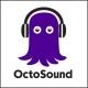 OctoSound
