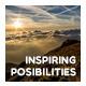 Inspiring Posibilities