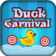 Duck Carnival - CodeCanyon Item for Sale