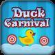 Duck Carnival