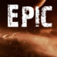 Epic - AudioJungle Item for Sale