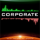 Corporate Inspiration - AudioJungle Item for Sale