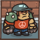 City Goon Smasher Character Animation - ActiveDen Item for Sale
