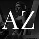 AZ - Multi Retail & Concept Wordpress Theme - ThemeForest Item for Sale