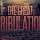 Tribulation Church Flyer - GraphicRiver Item for Sale