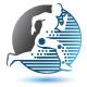 HumanTech - GraphicRiver Item for Sale