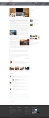 17_blog_single_post_sidebar.__thumbnail