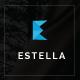 Estella - 9 Beautiful eCommerce Layouts Theme - ThemeForest Item for Sale