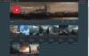 Imagepress-profile.__thumbnail