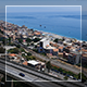 Town On The Coast - VideoHive Item for Sale