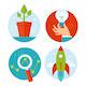 Personal Development Concepts - GraphicRiver Item for Sale