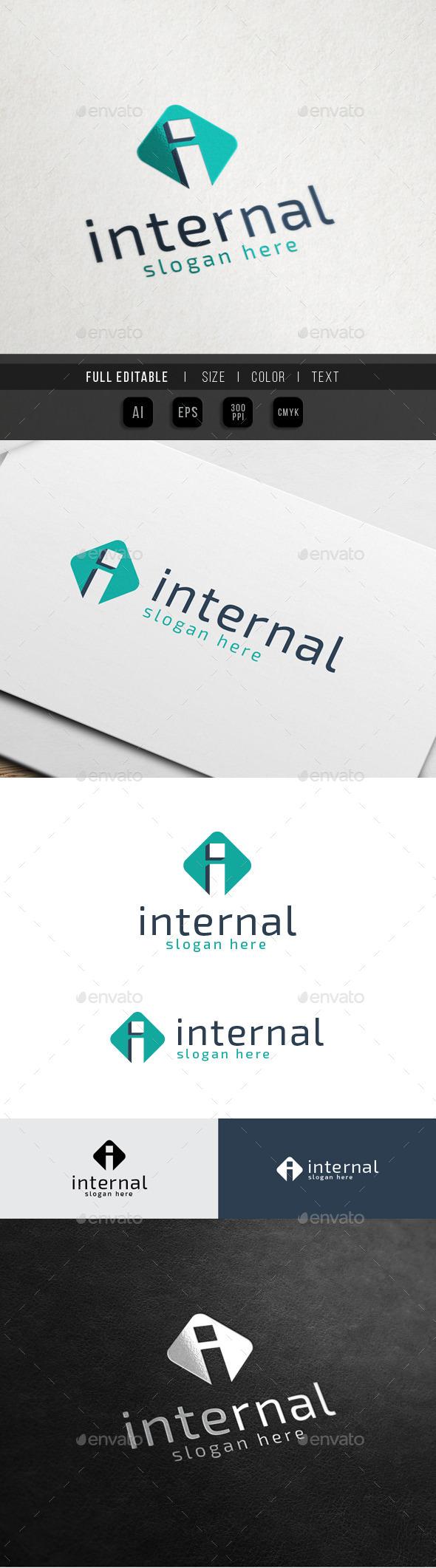 GraphicRiver International Group Letter i 10717126