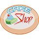 Cake Shop - HTML5 Game - CodeCanyon Item for Sale