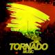 Tornadomusic