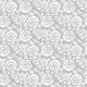 Roses Pattern - GraphicRiver Item for Sale