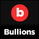 Bullions - Responsive OpenCart Theme - ThemeForest Item for Sale