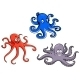 Octopus  - GraphicRiver Item for Sale