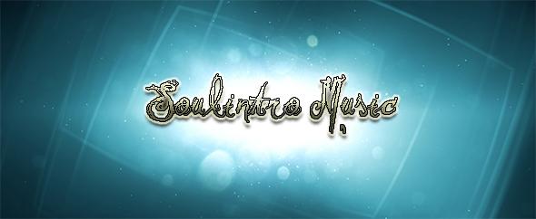 Soulintro2