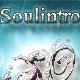 Soulintro