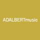 adalbertmusic