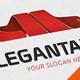 Elegant Auto Logo - GraphicRiver Item for Sale
