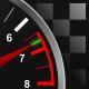 Drag Racing - CodeCanyon Item for Sale