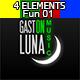 4 Elements Fun 01