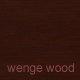Wenge wood texture - GraphicRiver Item for Sale