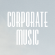 Corporate Motivational - AudioJungle Item for Sale
