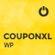 CouponXL - Coupons, Deals & Discounts WP Theme - ThemeForest Item for Sale