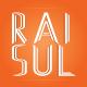 raisulislam52