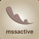 mssactive
