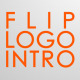 Original Flip Logo Intro - VideoHive Item for Sale