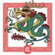 Chinese Astrological Sign Dragon - GraphicRiver Item for Sale